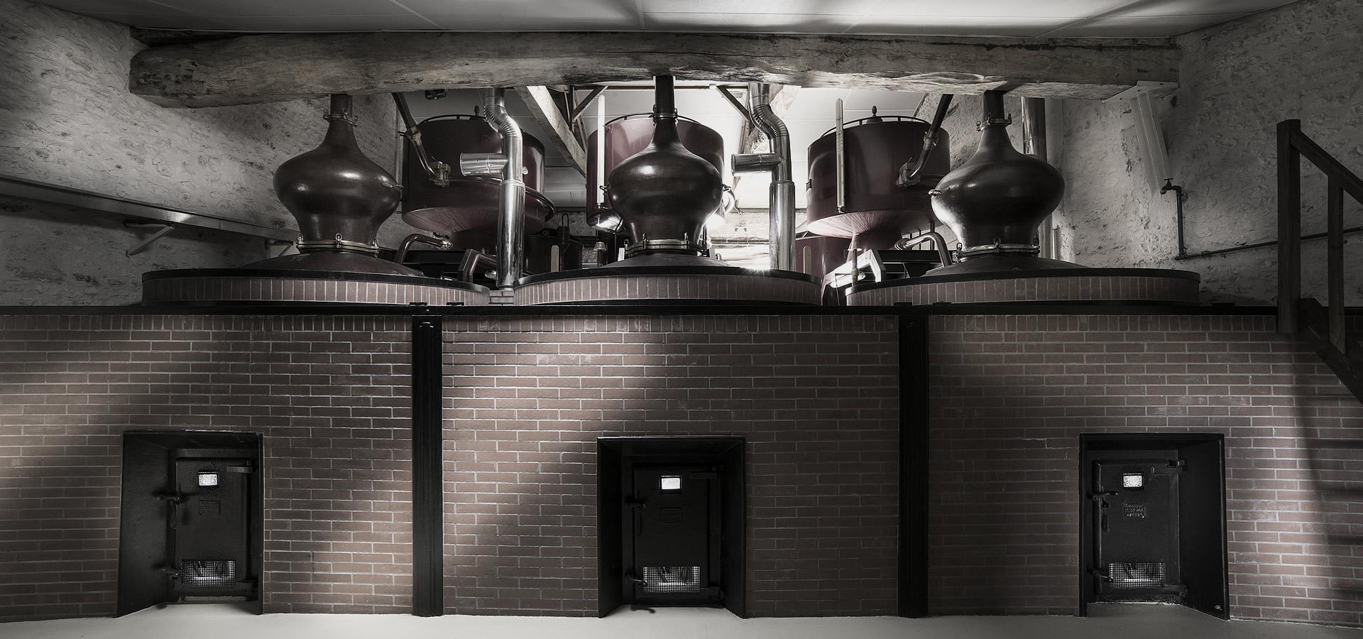 distillerie fontagard