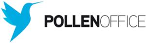 Pollen Office